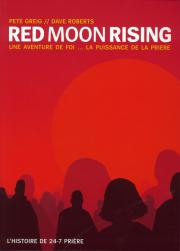 Red Moon Rising, une aventure de foi