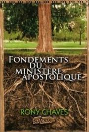 Fondements du ministère apostolique