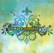 Expression de louange Kidz