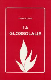 La glossolalie