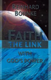 Faith - The link with God