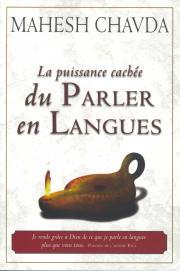 La puissance cachée du parler en langues