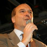 Freidzon Claudio