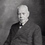 Wigglesworth Smith