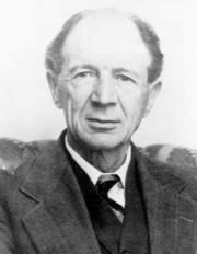 Frodsham Stanley H.