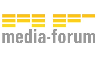Association media-forum