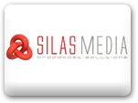Silas Média sàrl