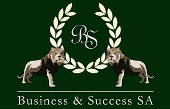 Business & Success