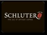 Schluter SA