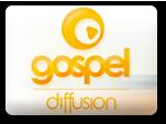 Gospel Diffusion