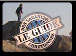 Guide des vacances chrétiennes d'Alliance Presse