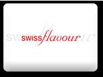 Swiss Flavour