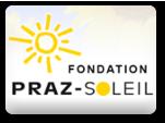 Fondation Praz-Soleil