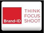 Brand-ID