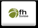 FH Suisse - La sécurité alimentaire pour tous