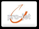 Association PRO-JET