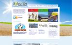Soleol SA