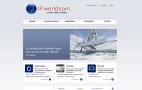 IP Worldcom SA