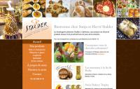 Boulangerie Stalder