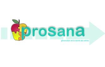 ProSana
