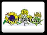 Carthagène : huiles et graines du terroir genevois, Suisse