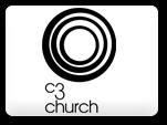 Eglise C3 Lausanne