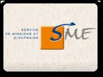 SME Suisse