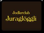 Jodlerclub Juraglöggli