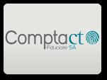 Comptact