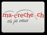 Ma-creche.ch