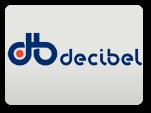 Decibel SA