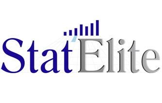 Stat'Elite